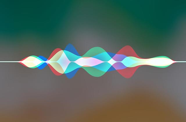 In pursuit of the perfect AI voice