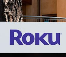 Cord-Cutting and the Coronavirus Are Perfect Catalysts for Roku Stock