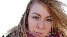 Donna uccisa a Sassari: fermato l'ex (che aveva il divieto di avvicinarsi a lei)