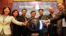 Penang sets up Smart Trade Facilitation Hub to help SMEs reach global market