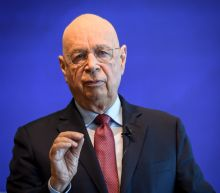 'We Are All Stakeholders of Our Global Future': Klaus Schwab, Founder of the World Economic Forum, Talks Change and Progress