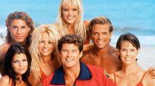 ¿Nostalgia de Los vigilantes de la playa? La serie podría volver en forma de reboot