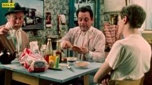 Cushty! 'Lost' episode of Only Fools and Horses to be screened for the first time