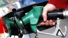 MPs call for ban on petrol and diesel car sales by 2032