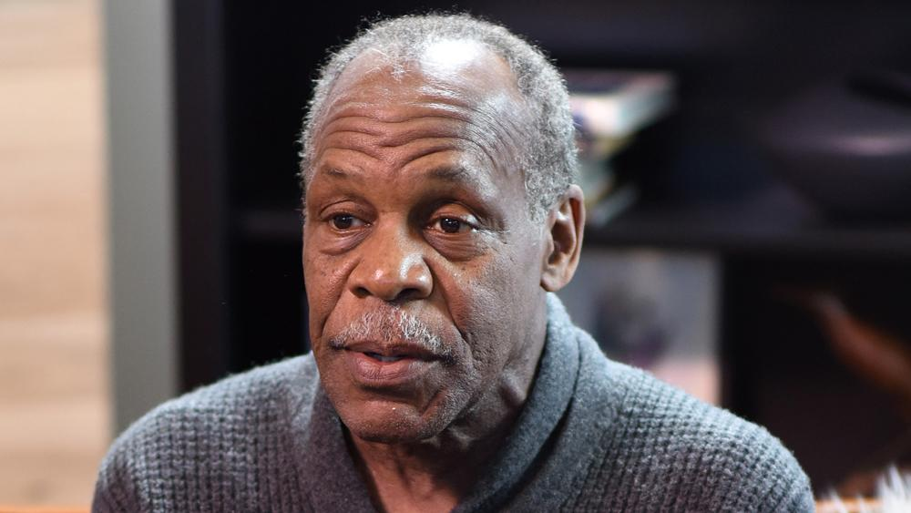 'Cold Case Files' Revived by A&E With Danny Glover