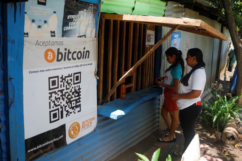 brokeri bitcoin din india)