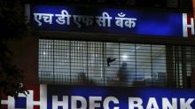 HDFC Bank net profit misses estimates on higher provisions
