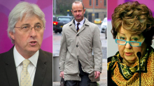 Henry Bolton refuses to resign as Ukip leader despite wave of senior figures quitting party in protest