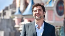 The classic Disney movies were 'cruel', says Javier Bardem