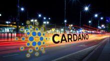 Altcoin-Marktanalyse – Cardano zieht um 20 Prozent an