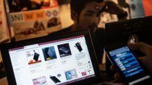 AS dan Prancis segera menyelesaikan aturan pajak digital