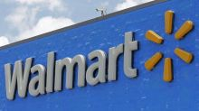 Walmart can take on eBay, Amazon: Burt Flicklinger