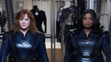 'Thunder Force' Trailer: Netflix Gives Melissa McCarthy and Octavia Spencer Their Superhero Tentpole