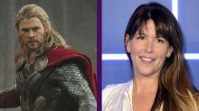 La directora de 'Wonder Woman' explica por qué abandonó 'Thor 2'