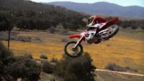 Stunt Nation - Supercross Moto Skills with Cole Seely