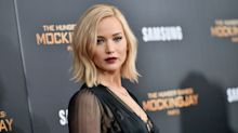 'Hunger Games' prequel announced with movie adaptation looking likely