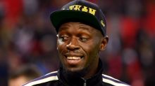 Usain Bolt has 'a lot of offers' after Central Coast Mariners trial ends