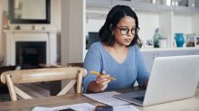 18 Ways to Make Money from Home