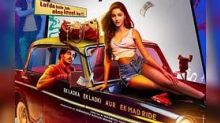 Ishaan, Ananya's 'Khaali Peeli' Set To Premiere on OTT