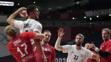 2020 Olympics betting: Your medal round guide to men's handball