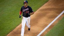 Juan Soto May Be an Emerging Star But He Still Feels Like the 'Same Rookie' – NBC4 Washington