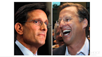 David Brat's win is a victory for all of us: The Excess Files