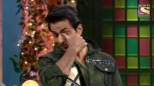 The Kapil Sharma Show New Promo: Sonu Sood Gets Emotional As Migrant Workers Thank Him
