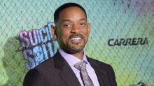 Will Smith Not Returning as Deadshot in 'Suicide Squad' Sequel
