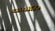 Wells Fargo profit rises, cost cuts paying off