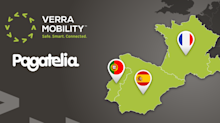 Mesa transportation tech company acquires Spanish tolling provider to expand in Europe