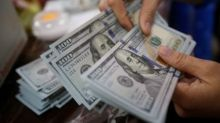 Forex- Dollar Remains Lower On Fed, North Korea News