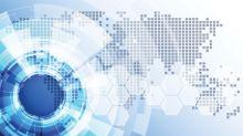 Upland Software Adjusted Profit, Revenue Top Views, Shares Rise