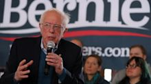 Bernie Sanders Wants Iowa Latinos To Join The Political Revolution