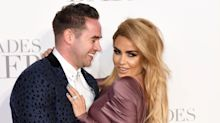 """Katie Price's ex Kieran Hayler says there are """"so many things wrong"""" with her £2 million mansion"""