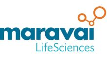 Maravai LifeSciences Announces Closing of Initial Public Offering and Full Exercise of the Underwriters' Option to Purchase Additional Shares