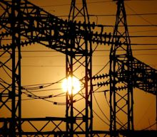 Britain 'four meals away from anarchy' if cyber attack takes out power grid