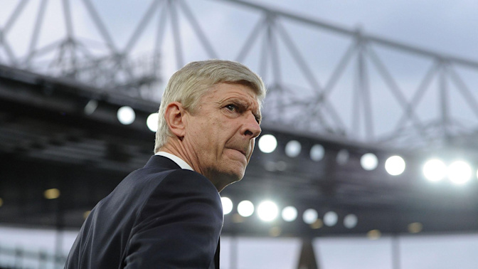 Arsene Wenger's to-do list: What the Arsenal manager must do to turn things around if he chooses to stay