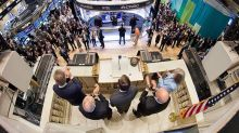 Wall Street sbanda, va a sbattere: mercato con le ossa rotte