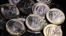Inflation auf tiefstem Stand seit drei Jahren