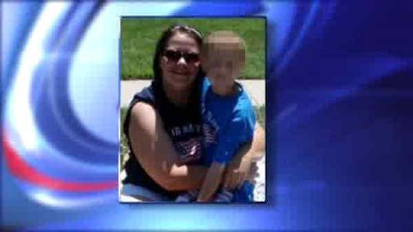 Mom tells son he has cancer to get money, police say