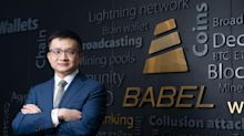 Babel Finance Bets on Longtime Fintech Hand to Help Navigate Regulatory Landscape
