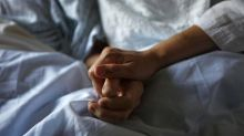 Assisted death providers worry new rules could affect patient access