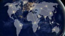Ist ein ETF auf den MSCI World jetzt noch eine gute Idee?