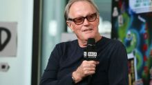 5 things to know this evening: Peter Fonda apologizes for Trump tweet, Ariana Grande has a luxe new home, and 'Creed II' trailer arrives