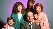 """Was wurde aus den """"Alf""""-Stars?"""