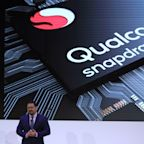UK lawsuit asks Qualcomm to pay $680 million to Apple and Samsung phone owners