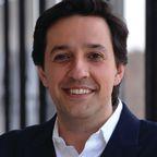 IBM's Dario Gil will showcase quantum computing progress at Disrupt SF