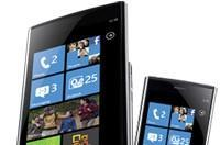 Dell Venue Pro arrives in the UK at long last: £459 off contract, shipping in 10 days (update: Germany also)