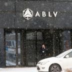 Latvia's banking sector rocked by U.S. probe, central bank chief's detention