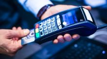 Global Payments' Active Approach to Growth
